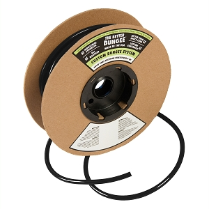 Bungee Rope Spool